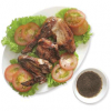 Chicken-with-Honey,-Ant-Eggs-&.png