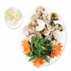 Grilled-Clams-with-Onion-&-Oil.png