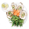 Grilled-Oysters-with-Onion-&-Oil.png