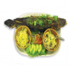 Grilled-Snake-head-Fish-with-Chilli.png