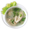 Hot-&-Sour-Soup-with-Fish-from.png