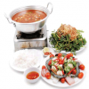 Sweet-&-Sour-Seafood-Hot-Pot.png